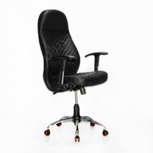 صندلی مدیریتی s950