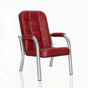 صندلی انتظار  e900-تصویر 2