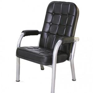 صندلی انتظار  e900