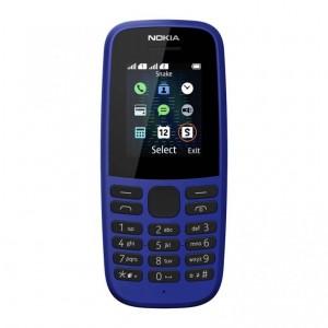 Nokia 105 2019-تصویر 2