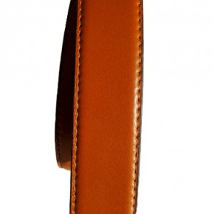 کمربند چرم طبیعی مردانه Z Leather-تصویر 4