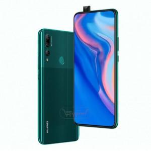 گوشی موبایل Huawei Y9 Prime-2019-128G-تصویر 2