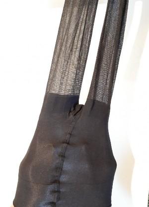 جوراب شلواری ( DEN ۴۰ )-تصویر 3