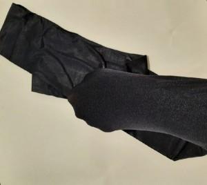 جوراب شلواری پنتی ۱۲۰