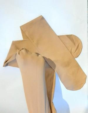 جوراب شلواری پنتی (DEN 200)-تصویر 2
