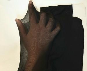 جوراب شلواری ( DEN ۴۰ )-تصویر 2