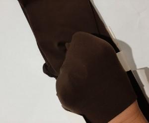 ساق شلواری جولی-تصویر 3