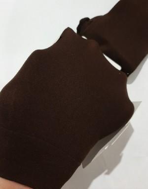 ساق شلواری جولی-تصویر 2
