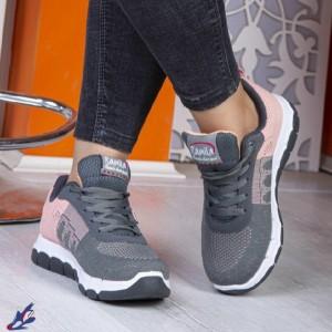 کفش کتانی رامیلا ورزشی-تصویر 2