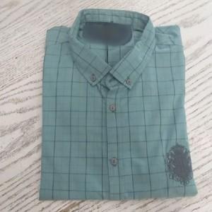 پیراهن آستین بلند مردانه-تصویر 2