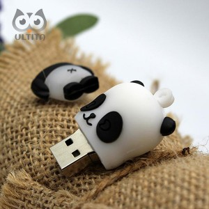 فلش مموری پاندا Panda-تصویر 2