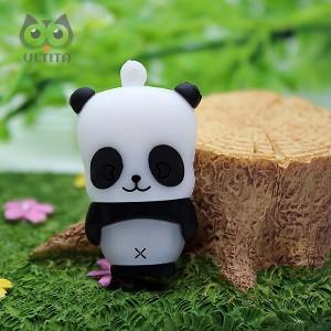 فلش مموری پاندا Panda-تصویر 4
