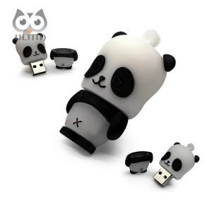 فلش مموری پاندا Panda-تصویر 5