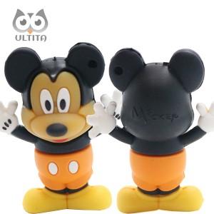 فلش مموری میکی موس Mickey Mouse-تصویر 3