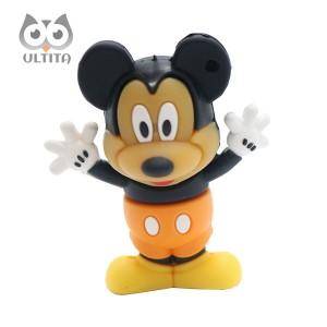 فلش مموری میکی موس Mickey Mouse-تصویر 4