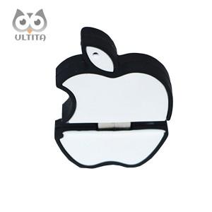 فلش مموری لوگو اپل Apple Logo-تصویر 5