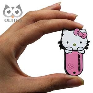 فلش مموری کیتی Kitty 2D-تصویر 2
