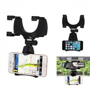 پایه نگهدارنده گوشی موبایل آینه ای-تصویر 3