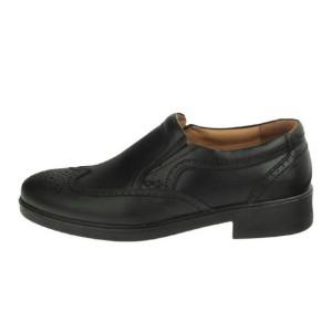 کفش راحتی و طبیه مجلسی