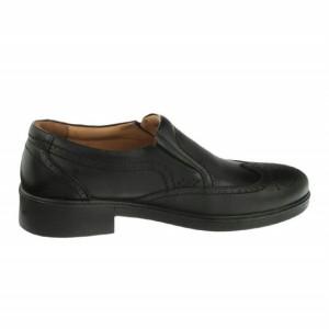 کفش راحتی و طبیه مجلسی-تصویر 2