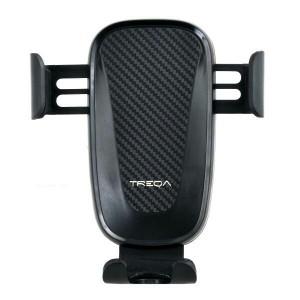 پایه نگهدارنده و شارژر بی سیم گوشی موبایل تِرِکا مدل TR-W6-تصویر 3