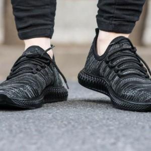کفش مخصوص پیاده روی سارزی مدل .Ar.Sh.12-تصویر 3