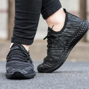 کفش مخصوص پیاده روی سارزی مدل .Ar.Sh.12-تصویر 4