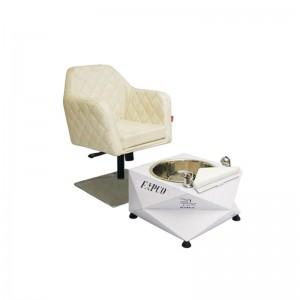 صندلی پدیکور کد 904 فاپکو