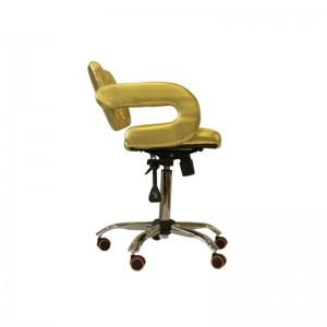 صندلی تابوره کد 770 فاپکو-تصویر 3
