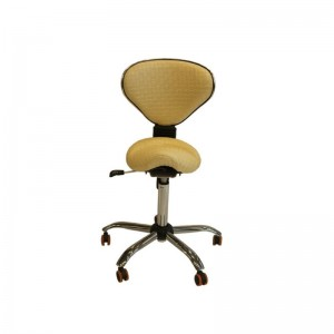 صندلی تابوره کد 759 فاپکو-تصویر 2