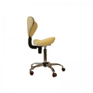 صندلی تابوره کد 759 فاپکو-تصویر 3