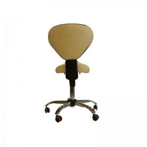 صندلی تابوره کد 759 فاپکو-تصویر 4