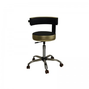 صندلی تابوره کد 755 فاپکو-تصویر 2