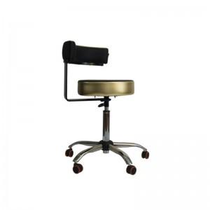 صندلی تابوره کد 755 فاپکو-تصویر 3
