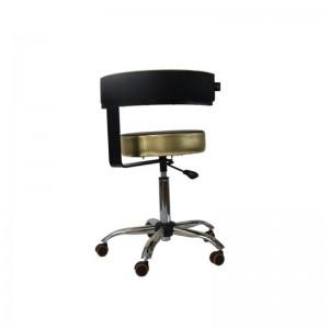 صندلی تابوره کد 755 فاپکو-تصویر 4