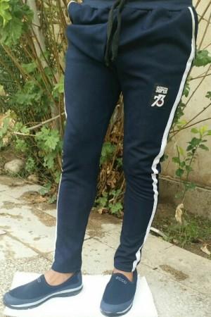ست کفش و اسلش مردانه-تصویر 3