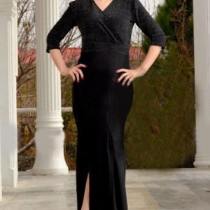 لباس مجلسی مدل: رها