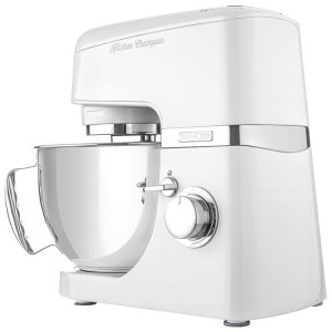 ماشین آشپزخانه سنکور، کیفیت عالی-تصویر 3