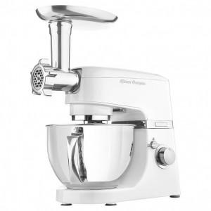 ماشین آشپزخانه سنکور، کیفیت عالی-تصویر 4
