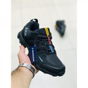 کفش ورزشی و پیاده روی و طبیعت گردی آیرانینگ-تصویر 3