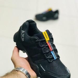 کفش ورزشی و پیاده روی و طبیعت گردی آیرانینگ-تصویر 2