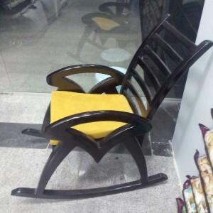 صندلی راک-تصویر 4