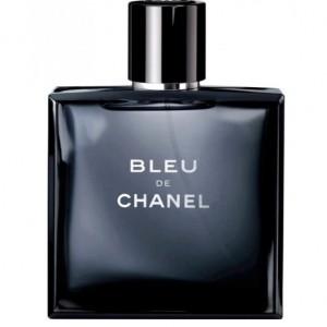 تستر عطر ادکلن بلو شنل BLEU DE CHANEL