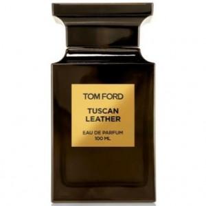 تستر عطر ادکلن تام فورد توسکان لدر Tom Ford Tuscan Leather