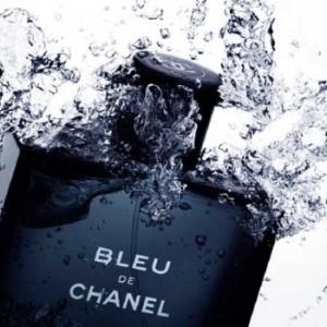 تستر عطر ادکلن بلو شنل BLEU DE CHANEL-تصویر 4