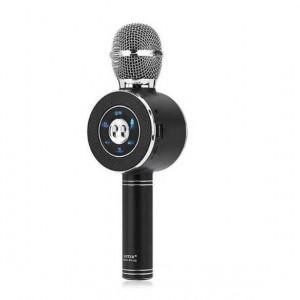 میکروفون اسپیکر WS-669-تصویر 3