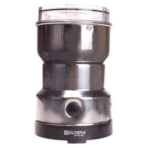 آسیاب برقی المپیا مدلOE-830