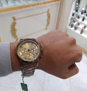 ساعت LDA مردانه