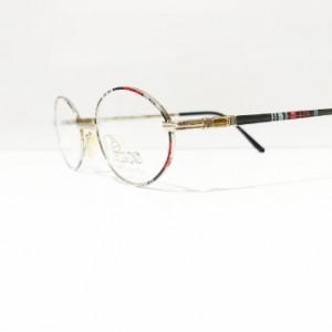 عینک بیضی نیمه گرد-تصویر 4