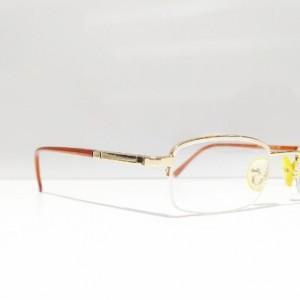 عینک طبی برند cartier ( مطالعه بدون نمره)-تصویر 2